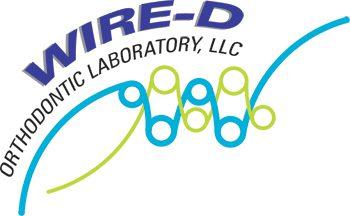 Wired Orthodontics   Wiredortholab